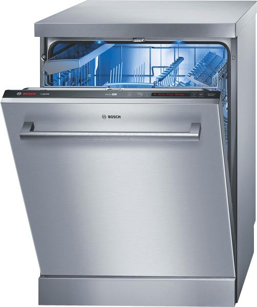 Bulaşık makinesi servis