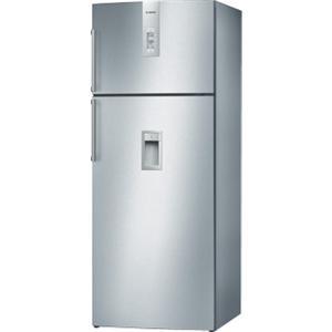 ümraniye buzdolabı servisi
