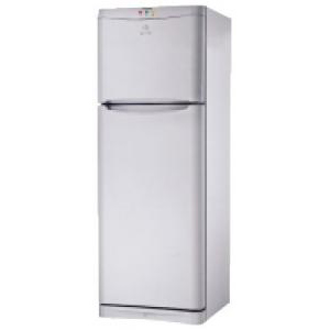 üsküdar buzdolabı servisi